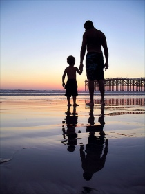 father-and-son3