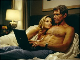 HarrisonFord_WhatLiesBeneath