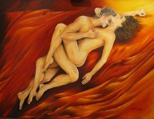 passionate_love_mlu15-v